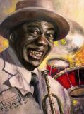 King of jazz