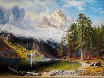 Mount Corcoran (copy)
