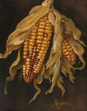 His Excellency - Corn