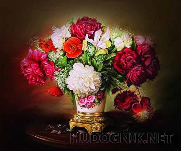 Интернет магазин цветов владимир